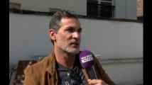 Patrick Guérineau (Camping Paradis) : Ses confidences touchantes sur sa famille (exclu vidéo)