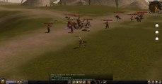 Metin2 P-Server [WorldMt2] - video dailymotion