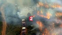 """""""La promesse du feu"""" ce soir sur France 2"""