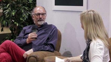 André Dominé - Interview Millésimes Alsace