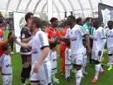 (J37) Amiens 3-0 Laval, le résumé