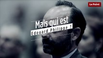 Mais qui est Edouard Philippe, le nouveau Premier Ministre français ?