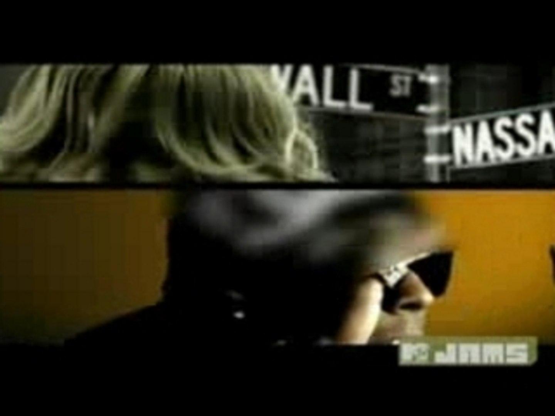 Fat Joe Ft. Lil' Wayne, R. Kelly, T.I., Rick Ross, Baby, Ace