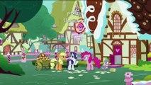My Little Pony: Friendship is Magic Season 7 Episode 9 Honest Apple
