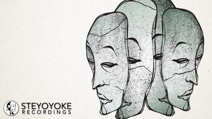 Nick Devon - Devotion (Dahu Remix)