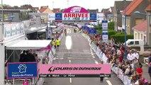 4 jours de Dunkerque 2017 - Etape 4 (Replay)