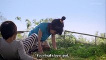 日本映画 フル[フルHD]日本の恋愛映画フル(2016)ラブコメディ日本映画- I Give My First Love to You l engsub part 1/3