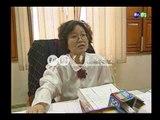 【歷史上的今天】199111100010012_監察院通過彈劾許阿桂檢察官