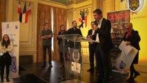 Concours de la meilleure baguette de la Loire - Concours de la meilleure baguette de la Loire