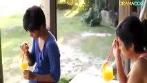 日本映画 フル[フルHD]日本の恋愛映画フル(2016)ラブコメディ 日本映画-Still the Water 2014 english subtitle part 1/3