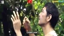 日本映画 フル[フルHD]日本の恋愛映画フル(2016)ラブコメディ 日本映画-Still the Water 2014 english subtitle part 2/3