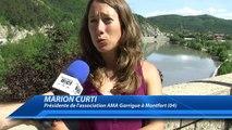 Alpes de Haute-Provence : le Festival de Montfort lance un appel aux dons pour sauver l'événement