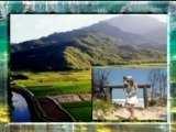 www.VietDongTam.com-Chon loc phan 4 (uploaded by VietBallar)