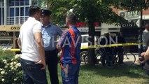 Raport i KTV-së për vrasjen e dyfishtë në Gjilan