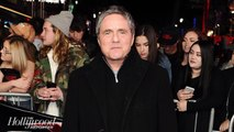 Former Chief of Paramount Brad Grey Has Died at 59 | THR News