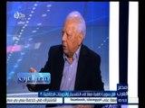 مصر العرب | صالح القلاب يروي قصة دارت بينه وبين الصحاف وزير الإعلام العراقي الأسبق