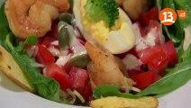 Master Chef Chile 03 -cap20 -pt4