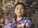 (January 13, 1993) WCAU-TV 10 CBS Philadelphia Commercials