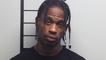 Travis Scott Arrested & Kylie Jenner Doesn't Care