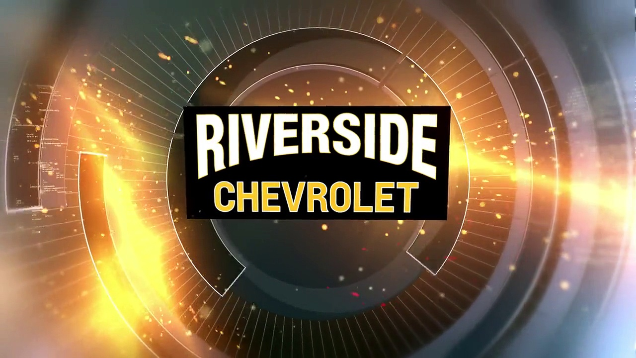 SUV Dealer Riverside, CA | Pre-Owned SUV Dealership Riverside, CA