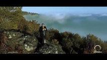 7 Band - Donyaye Bade To Video