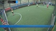 But de Alexis (1-1) - Konica Minolta Vs Garde Republicaine - 15/05/17 20:00