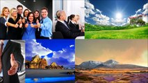 What is Stock Footage Ace - Stock Footage Ace Reviews