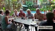 Costa Rica Pur - die erfolgreichste Costa Rica Reise von travel-to-nature-VvyXCD6bUlI