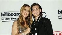 Céline Dion   son message touchant à son fils René Charles pour son anniversaire