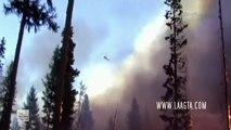 Air Crash Investigation Disaster Plane Crash Chopper Down 2015 MUST SEE