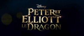 Peter et Elliott le Dragon - Avez-vous déjà caressé un dragon -mXYCoY-CWHY