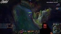 Gripex Lee Sist Lee Sin Plays_10
