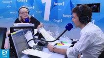 """Jérôme Guedj : """"Edouard Philippe est quelqu'un de bien, c'est un ami"""""""