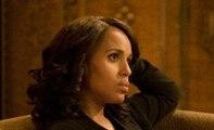 Watch Online Scandal Season 6 Episode 15 [[Air Date UK]] ~ ABC
