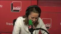 Emmanuel Macron choisit Edouard Philippe, et tout le monde est en colère - Le Billet de Charline