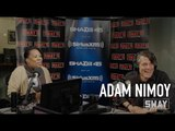 "Adam Nimoy, Leonard Nimoy's son celebrates Star Trek with ""For The Love Of Spock"" Documentary"