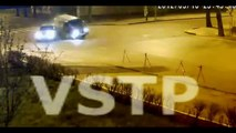 epic too extreme car   epic car crash too extreme -  Car Crash extreme 2015