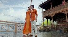O Saathiya Song | Sweetiee Weds NRI | Himansh Kohli, Zoya, Armaan Malik  from the upcoming Hindi Bollywood movie Sweetiee Weds NRI