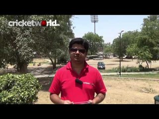 Cricket World TV Live From India - IPL 2017 Week 5 Update