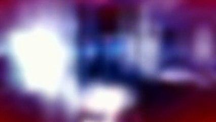 GET EVEN - Trailer Obsedé (Obsessive) de Get Even