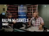 Ralph McDaniels on Directing Videos for Wu Tang Clan, Hip Hop Film Festival 2016 + Video Music Box