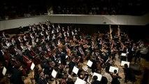 Gustav Mahler - Symphony No. 6 (Riccardo Chailly, Leipzig Gewandhaus Orchestra 2012)_1