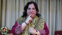 Daughter Of Late President & Military Ruler Of Pakistan Zia Ul Haq