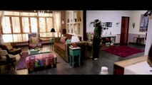 kareena kapoor hot kissing scenes in ki and ka movie Bollywood Kisser [HD, 1280x720](1)