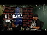 "DJ Drama Chimes in on Rich Homie Quan Forgetting Biggie Lyrics + ""Quality Street Music 2"""