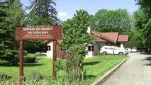 Hautes-Alpes : les fédérations de chasseurs de PACA réunies à Gap pour l'assemblée générale annuelle