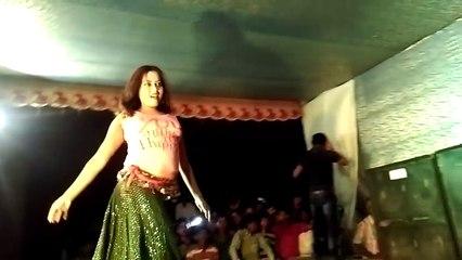 noipur hot dance hangama-- 2016--full hd13