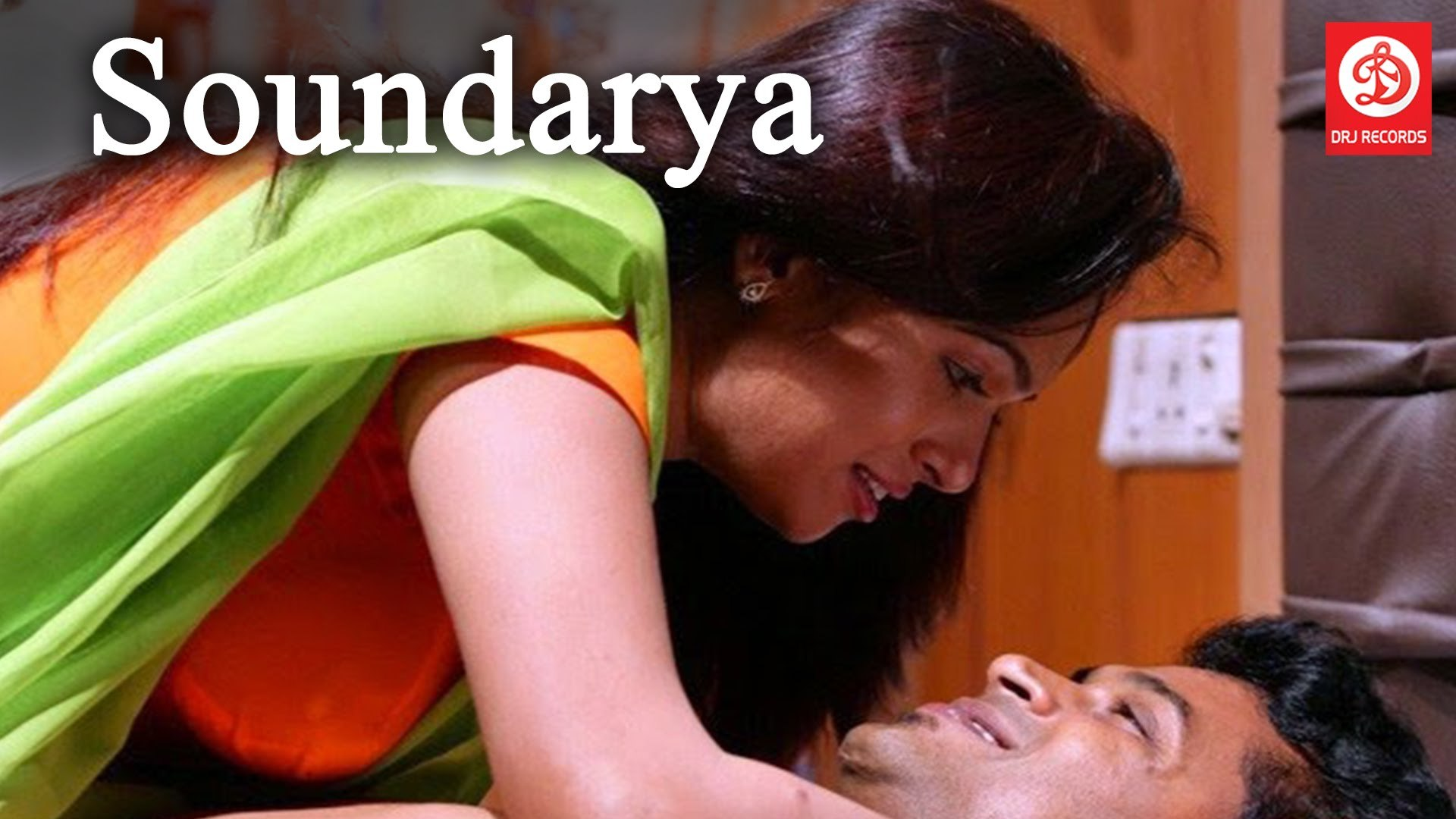 Soundarya Full Movie || Full Romantic Tamil Movie || Hot Movie