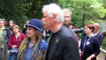 Fondation GoodPlanet : Yann Arthus-Bertrand célèbre l'écologie et l'humanisme