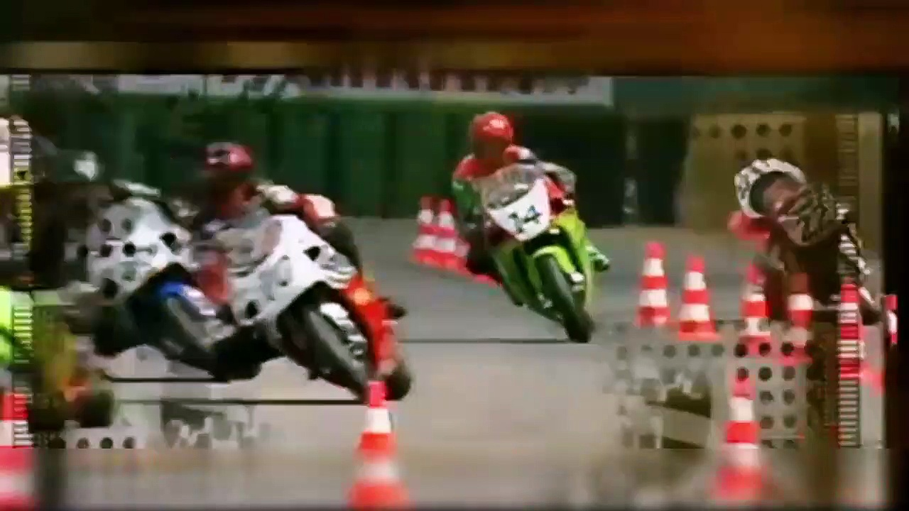 extreme graphic motorcycle accident, motorcycle crashes comp